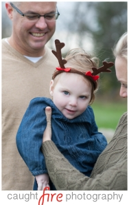 Copyright 2014 Caught Fire Photography {Howard County Photographer}
