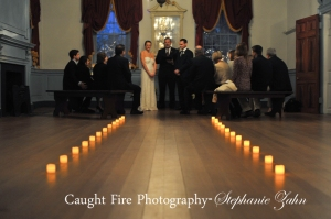 blog45, gatsby tavern weddings, Caught fire Photography, stephanie Zahn