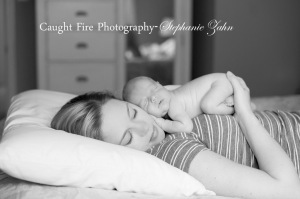 newborn photography, newborn photographer, copyright caught fire photography, stephanie zahn, maryland newborn photographer, Maryland photographer,