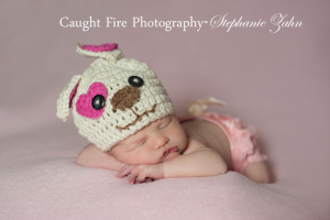 newborn photography, maryland newborn photographer, Maryland newborn photographer, copyright caught fire photography